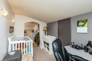 Photo 22: 55147 RGE RD 212: Rural Strathcona County House for sale : MLS®# E4233446