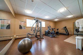 Photo 27: 502 35 VALHALLA Drive in Winnipeg: North Kildonan Condominium for sale (3G)  : MLS®# 202122760