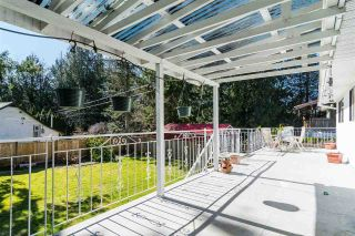 Photo 18: 20794 48 Avenue in Langley: Langley City House for sale : MLS®# R2350433