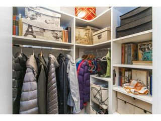 """Photo 10: 1301 928 HOMER Street in Vancouver: Yaletown Condo for sale in """"Yaletown Park 1"""" (Vancouver West)  : MLS®# R2605700"""