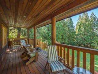 Photo 15: 3204 HUCKLEBERRY Road: Roberts Creek House for sale (Sunshine Coast)  : MLS®# R2364064