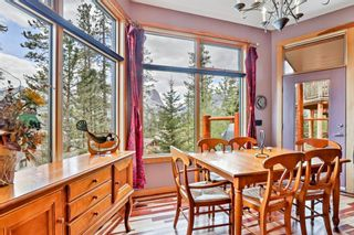 Photo 9: 321 Eagle Heights: Canmore Detached for sale : MLS®# A1113119