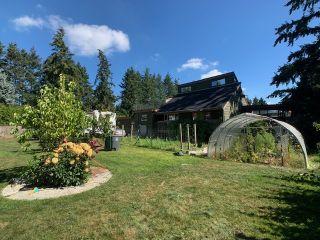 Photo 30: 13950 20 Avenue in Surrey: Sunnyside Park Surrey House for sale (South Surrey White Rock)  : MLS®# R2494416