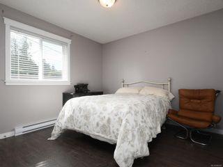 Photo 14: 1 2740 Stautw Rd in : CS Hawthorne House for sale (Central Saanich)  : MLS®# 869061