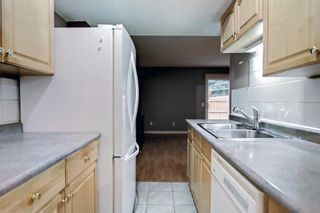 Photo 19: 63 4810 40 Avenue SW in Calgary: Glamorgan Row/Townhouse for sale : MLS®# A1145760