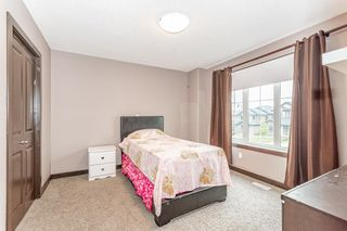 Photo 19: 5246 MULLEN Crest in Edmonton: Zone 14 Attached Home for sale : MLS®# E4255737