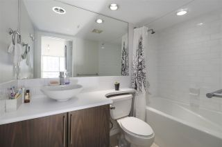 Photo 9: 1206 1225 RICHARDS STREET in Vancouver: Downtown VW Condo for sale (Vancouver West)  : MLS®# R2445592