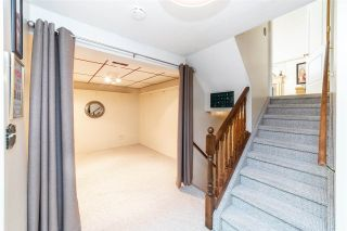 Photo 33: 13 Atkinson Place: St. Albert House for sale : MLS®# E4243702