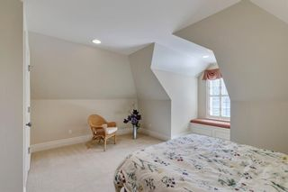 Photo 26: 21 Summit Pointe Drive: Heritage Pointe Detached for sale : MLS®# A1125549
