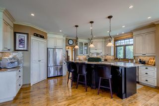 Photo 12: 14911 Oyama Road, in Lake Country: House for sale : MLS®# 10240129