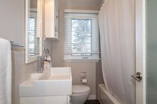 Photo 22: 458 Montrose Street in Winnipeg: River Heights North Residential for sale (1C)  : MLS®# 202101820