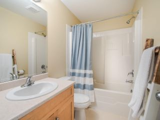 """Photo 26: 24 36260 MCKEE Road in Abbotsford: Abbotsford East Townhouse for sale in """"King's Gate"""" : MLS®# R2501750"""