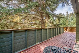 Photo 18: 702 2nd Street: Canmore Detached for sale : MLS®# A1153237