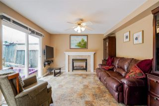 """Photo 10: 523 AMESS Street in New Westminster: The Heights NW House for sale in """"The Heights"""" : MLS®# R2573320"""
