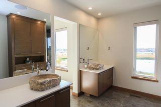 Photo 26: 259 Bonaventure Drive in Winnipeg: Bonavista Residential for sale (2J)  : MLS®# 202117321