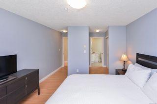 Photo 19: 203 606 Goldstream Ave in : La Langford Proper Condo for sale (Langford)  : MLS®# 871236