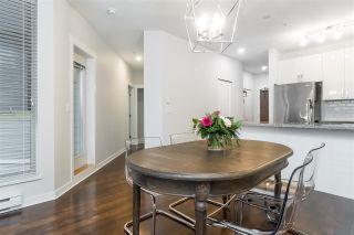 """Photo 10: 316 15988 26 Avenue in Surrey: Morgan Creek Condo for sale in """"The Morgan"""" (South Surrey White Rock)  : MLS®# R2518299"""
