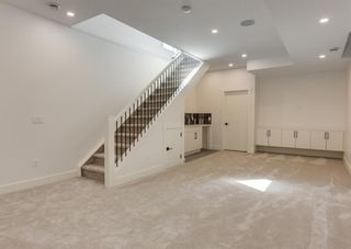 Photo 37: 1106 22 Avenue NW in Calgary: Capitol Hill Detached for sale : MLS®# A1115026
