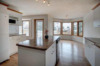 Photo 4: 160 DOUGLAS GLEN Mews SE in Calgary: Douglasdale/Glen Detached for sale : MLS®# A1034535
