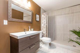 Photo 36: 169 CRANARCH CM SE in Calgary: Cranston House for sale : MLS®# C4226872