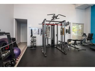 """Photo 30: 1110 1500 HOWE Street in Vancouver: Yaletown Condo for sale in """"DISCOVERY"""" (Vancouver West)  : MLS®# R2624044"""