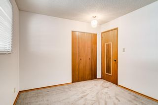 Photo 21: 7003 Hunterview Drive NW in Calgary: Huntington Hills Detached for sale : MLS®# A1148767