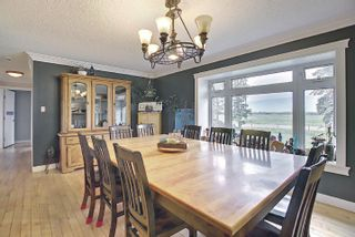 Photo 9: 48273 RGE RD 254: Rural Leduc County House for sale : MLS®# E4247748