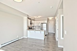Photo 10: 308 10 WALGROVE Walk SE in Calgary: Walden Apartment for sale : MLS®# A1032904