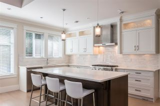 Photo 5:  in Burnaby: Government Road House for sale (Burnaby North)  : MLS®# R2499559