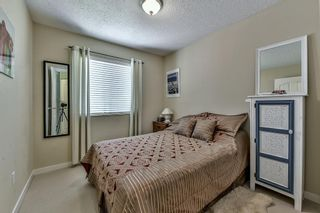 Photo 12: 5885 184A Street in Surrey: Cloverdale BC House for sale (Cloverdale)  : MLS®# R2099914