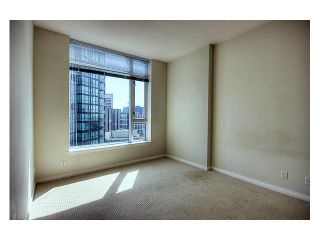 Photo 6: 3405 1211 MELVILLE Street in Vancouver: Coal Harbour Condo for sale (Vancouver West)  : MLS®# V846253