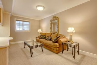Photo 27: 70 Signature Heights SW in Calgary: Signal Hill Detached for sale : MLS®# A1066899