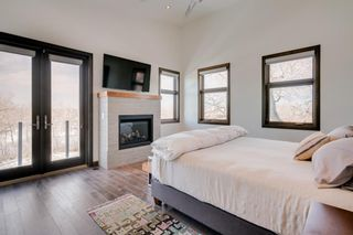 Photo 20: 4102 1A Street SW in Calgary: Parkhill Detached for sale : MLS®# A1066502