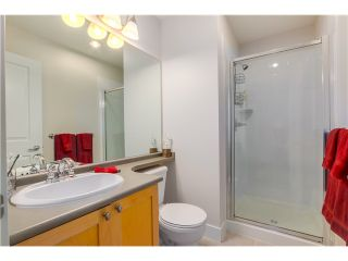 Photo 12: # 220 2280 WESBROOK MA in Vancouver: University VW Condo for sale (Vancouver West)  : MLS®# V1066911