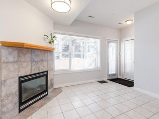 Photo 41: 526 GARRISON Square SW in Calgary: Garrison Woods Row/Townhouse for sale : MLS®# C4292186