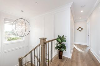 Photo 22: 2811 OLIVER Crescent in Vancouver: Arbutus House for sale (Vancouver West)  : MLS®# R2606149