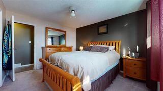 Photo 13: 43 Russenholt Street in Winnipeg: Crestview Residential for sale (5H)  : MLS®# 202102923