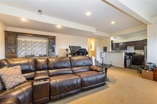 Photo 19: 46433 LEAR Drive in Chilliwack: Promontory House for sale (Sardis)  : MLS®# R2590922