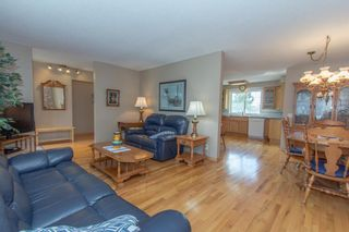 Photo 7: 1039 Hunterdale Place NW in Calgary: Huntington Hills Detached for sale : MLS®# A1144126