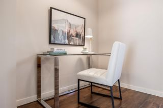 """Photo 23: 48 2200 PANORAMA Drive in Port Moody: Heritage Woods PM Townhouse for sale in """"Quest"""" : MLS®# R2624991"""