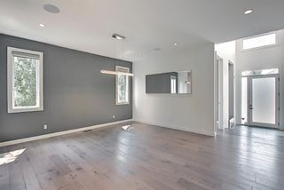 Photo 6: 49 Wexford Crescent SW in Calgary: West Springs Detached for sale : MLS®# A1132308
