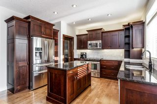 Photo 8: Calgary Luxury Estate Home in Cranston SOLD in 1 Day