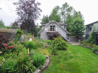 Photo 28: 1250 22nd St in COURTENAY: CV Courtenay City House for sale (Comox Valley)  : MLS®# 735547
