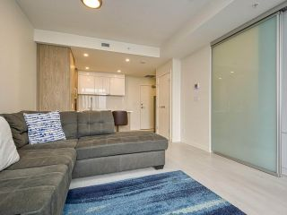 Photo 4: 507 2508 Watson Street in Vancouver: Mount Pleasant VE Condo for sale (Vancouver East)  : MLS®# R2498711