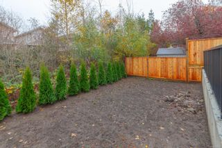 Photo 30: 3212 Marley Crt in : La Walfred House for sale (Langford)  : MLS®# 859622