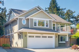 Photo 3: 9056 Driftwood Dr in : Du Chemainus House for sale (Duncan)  : MLS®# 875989