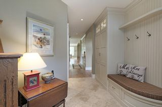 Photo 41: 1063 Kincora Lane in Comox: CV Comox Peninsula House for sale (Comox Valley)  : MLS®# 882013