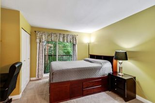"""Photo 12: 17 1561 BOOTH Avenue in Coquitlam: Maillardville Townhouse for sale in """"THE COURCELLES"""" : MLS®# R2602028"""