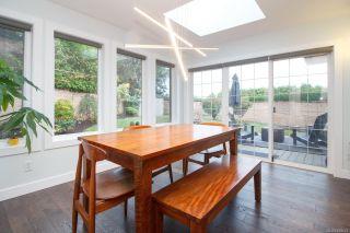 Photo 7: 3986 Blue Ridge Pl in Saanich: SW Strawberry Vale House for sale (Saanich West)  : MLS®# 859513