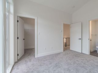 Photo 17: 103 308 Hillcrest Ave in NANAIMO: Na University District Row/Townhouse for sale (Nanaimo)  : MLS®# 832673